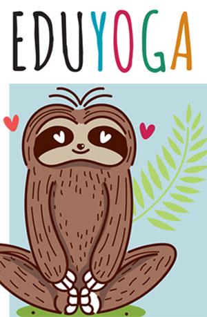 eduyoga-locandina