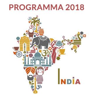 programma-india-2018
