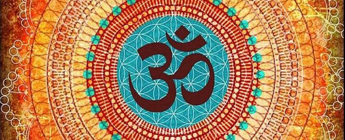 mantra-mudra-pranayama
