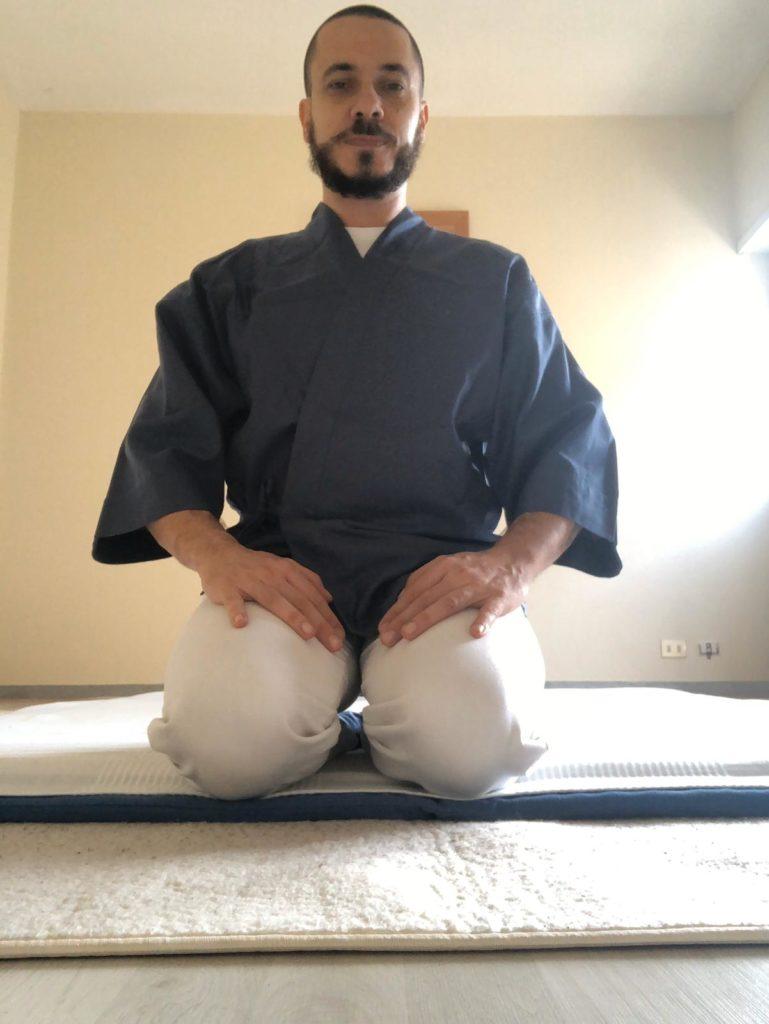 insegannte-shiatsu-amrita-yoga-roma