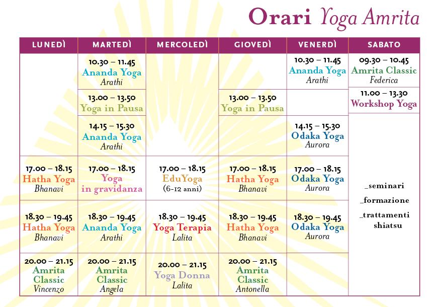 Orario_Yoga_Feb_2020