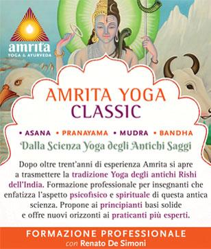 corso-formazione-yoga