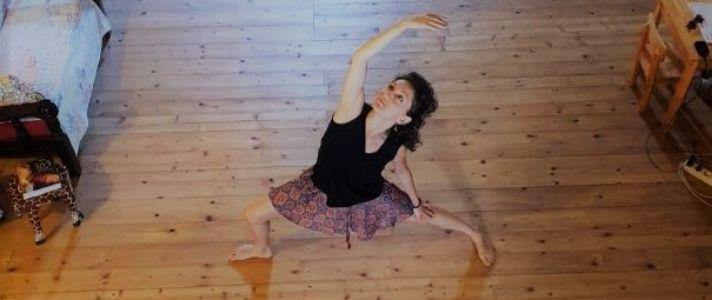 federica-yoga