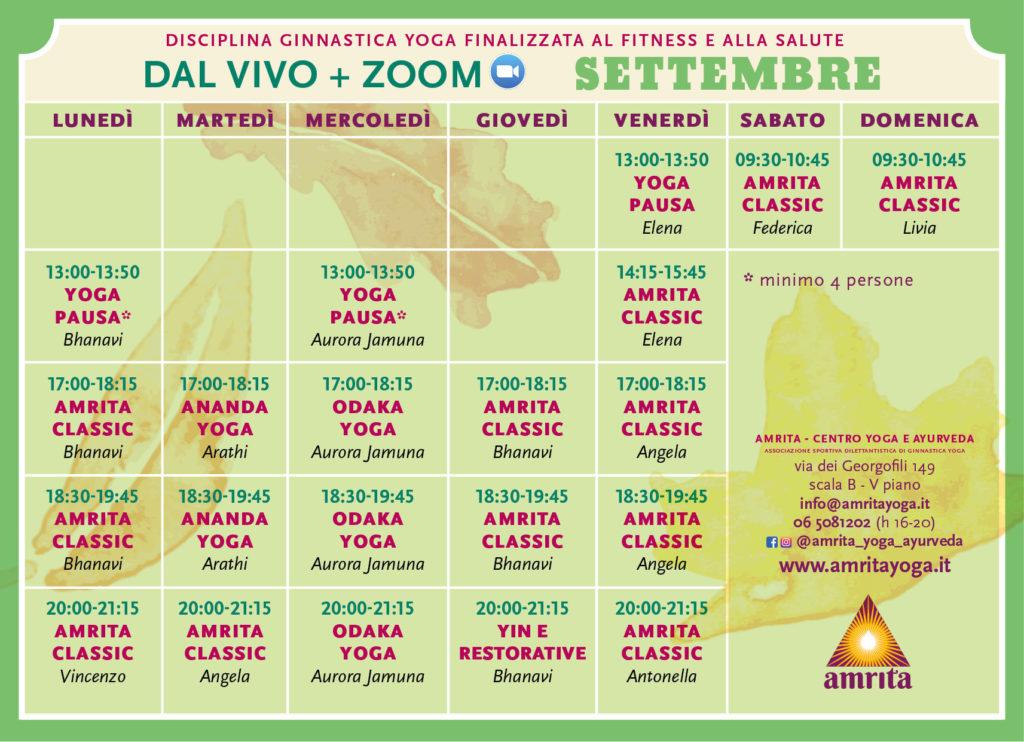 orario-lezioni-yoga-settembre-2020