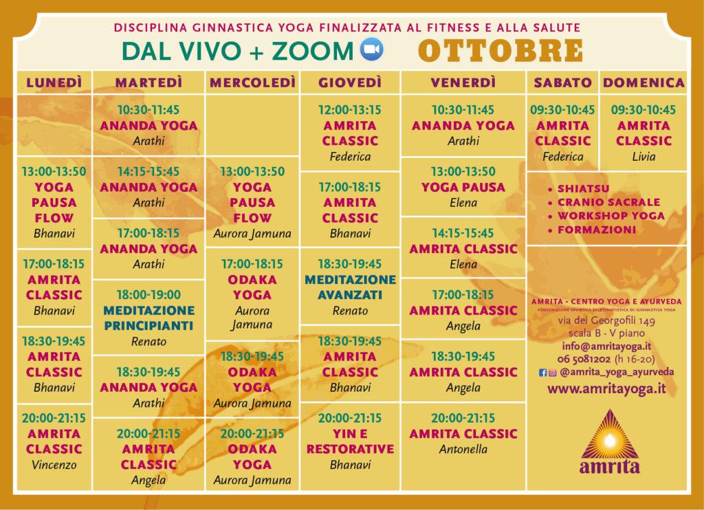 orario-lezioni-yoga-ottobre-2020