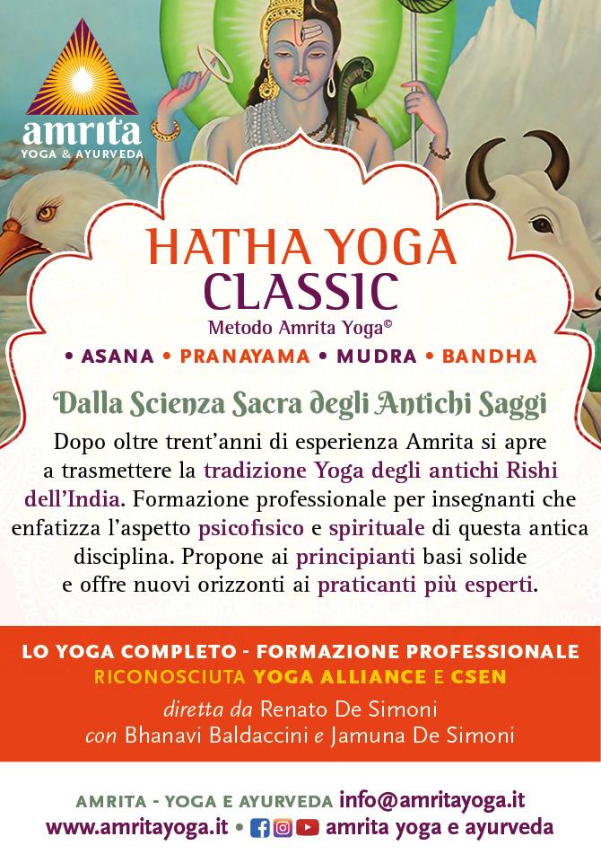 formazione-professionale-insegnanti-yoga